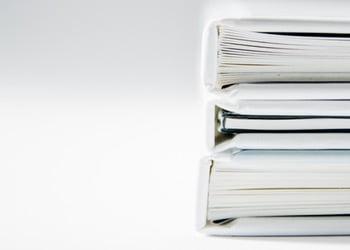 Formation VTC - réglementation