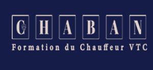 Institut Chaban